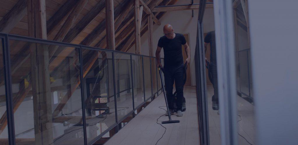Professionelt-rengøringsselskab_60-prc-opc